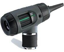 Welch Allyn Macroview Otoscope, 3.5v, w/throat illuminator, 23820 ****DEMO UNIT*