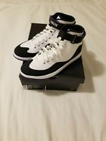 Nike Air Jordan KO 23 Men's Basketball Shoes, AR4493 100 Size 11.5 NEW
