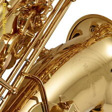 Yanagisawa A-WO1 (A-W01) Alto Saxophone FREE SHIPPING BrassBarn