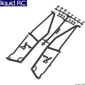 Axial Racing AX80130 AX80130 Roll Cage Sides AX10 Deadbolt Crawler