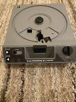 Kodak Ektagraphic III ATS Projector                                      B1