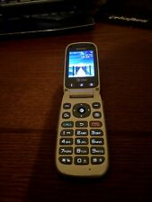 GREAT Pantech P2030 Breeze III 3 AT&T Phone. UNLOCKED PHONE!