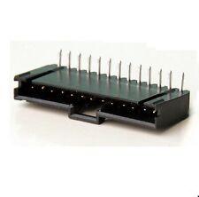 Stiftleiste 14-polig gerade RM 3,50 Stift=7mm PST 1,0//14-3,5 Phönix 1945216 2St