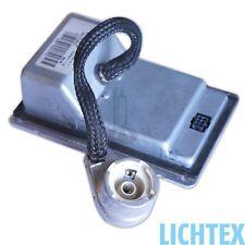 Xenus lad5ga 6pin Xenon faros unidad de control conjunto de reparación, sustitución de valeo