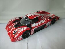 Auto art 1:18  Toyota GT One TS020 LeMans 24H 98  s.Foto o.OVP WH4288