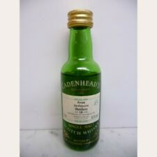 Ardmore 1977 18y Cadenhead Abfüllung für die USA 59,3% 5cl