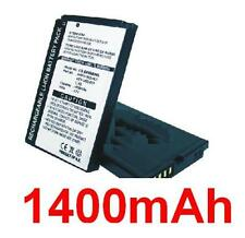Batterie 1400mAh Pour BLACKBERRY 8800