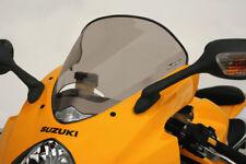 SPORT TECH 2006-2007 GSX-R600 750 SUZUKI 45501123 SPORTECH GP SERIES SUZ GSXR 60
