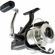 Shimano Baitrunner 12000 OC Spinning Fishing Reel - Black