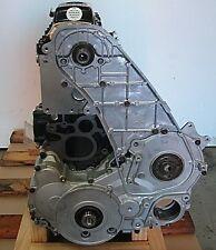 Toyota Hilux Prado  1KZTE 3 Litre Turbo Diesel Motor Reconditioned Long Engine