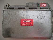 Motorsteuergerät Steuergerät Motor Mitsubishi Space Runner Eclipse MB686562