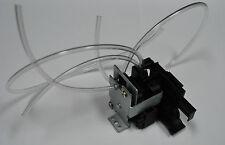 Pump for Roland FJ, SC, SJ; Mimaki JV3; Mutoh. (Solvent/ Water) US Fast Shipping