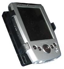 MASCHERINA RAM-HOL-PD2U PER TomTom GO 930, GO 930T HP  RAM-MOUNT
