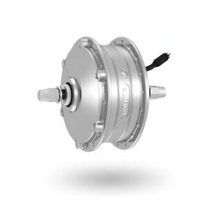 Hub Motor BAFANG Fm G32.250.V, 36V 36 Holes 547161100 BAFANG Pedelec