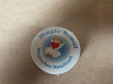 Magic Towel Kinder Spaß Handtuch rund Magisches Handtuch