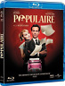 Populaire - FR bluray (UK IMPORT) BLU-RAY NEW