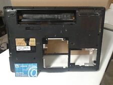 HP Pavilion dv 6500 Chassis Base