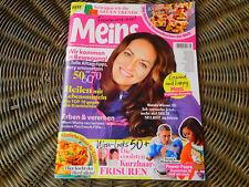 Frauenzeitschrift