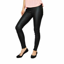 New Look Jeggings, Stretch L32 Jeans for Women