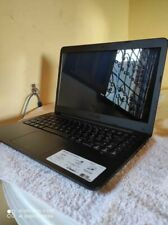 Asus laptop 4GB Ram 1TB stokage