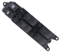 Power Window Control Switch For Lexus LX470  Toyota Land Cruise 84820-60100