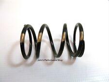 OEM Arctic Cat Black & Gold Stripe Clutch Spring 75/275 LBS 0646-433