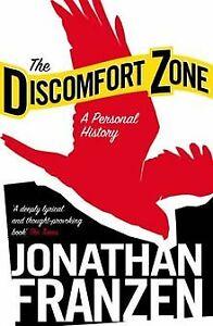 The Discomfort Zone: A Personal History (Harper Perennia... | Buch | Zustand gut