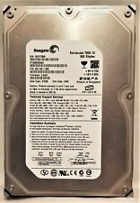 "Seagate Barracuda 7200.10 320GB Internal 7200RPM 3.5"" (ST3320620AS) HDD"