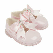 Baypods Baby Shoes for sale | eBay