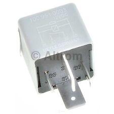 X-Contact Relay-SOHC NAPA/ALTROM IMPORTS-ATM 8D0951253