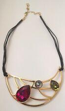 Swarovski Collier Halskette