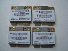 USB 2.0 Wireless WiFi Lan Card for HP-Compaq Vectra VL2 4//25e