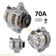 Lichtmaschine Kubota Buhler Tug Denso System 19260-64011 19279-64010 102211-5700
