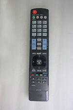 Remote Control For LG 42LS5800 37LS5700 42LS5750 42LS5700 32LS5700 LED TV