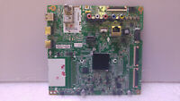 Main Board for LG 65UK6200PUA EBT65211002 EAX67872805(1.1)
