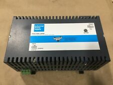 Automation Direct PS24-300D Industrial Power Supply 300W 24V 12A Output #006E12