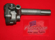 CHEVROLET 1953-1954 235ci 6cyl Sealed Power Engine Oil Pump Assembly 53 54