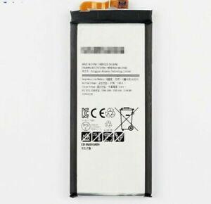BATERIA / BATTERY PARA SAMSUNG Galaxy S6 G920F EB-BG920ABE 2550mAh