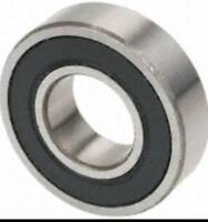 60//28-2RS rubber seal bearing 60//28 rs bearings 60//28rs Qty. 10