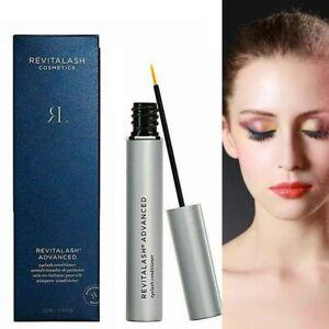 REVITALASH Advanced 3.5ml Eyelash Conditioner New Hot