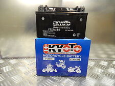 KYOTO YTX7ABS YTX7A-BS CTX7ABS GTX7ABS BATTERY SCOOTER QUAD BIKE