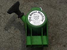 Green Machine Starter Assembly #GM197301 Fits · 1900E · 1930 · 1940 · 2130