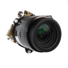 Nikon CoolPix P90 P100 Ersatz objektiv lens