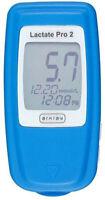 Arcray Lactate Pro 2 LT-1730 Lactat-Messgerät neu+OVP vom med. Fachhändler
