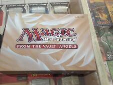 MTG from the Vault Angels