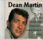 (DI643) Dean Martin, The Very Best of Vol 2 - 2000 CD