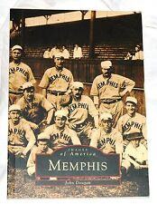 Memphis by John Dougan History Tennessee
