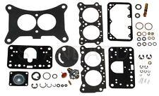 Standard 610A Carburetor Repair Kit NOS