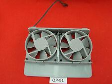 Gehäuse Lüfter Kühler  - APPLE Power Mac G4 MDD #OP-91
