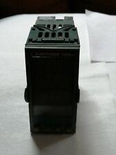 Used Eurotherm 2208eccvhm1rclfxx2xxeng Controller Programmer Working